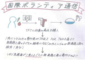 Tft_2