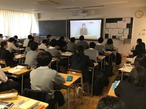 Seitokai_senkyo